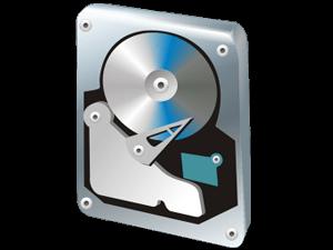 Odzyskiwanie danych z dysku twardego HDD