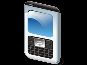 Odzyskiwanie danych z telefonu komórkowego i tabletu android